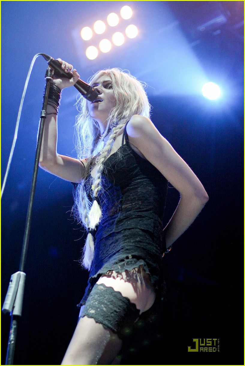taylor momsen  i don u0026 39 t think about acting  photo 2561053