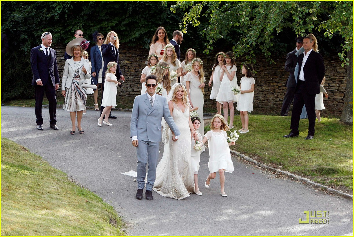 kate moss jamie hince wedding 06