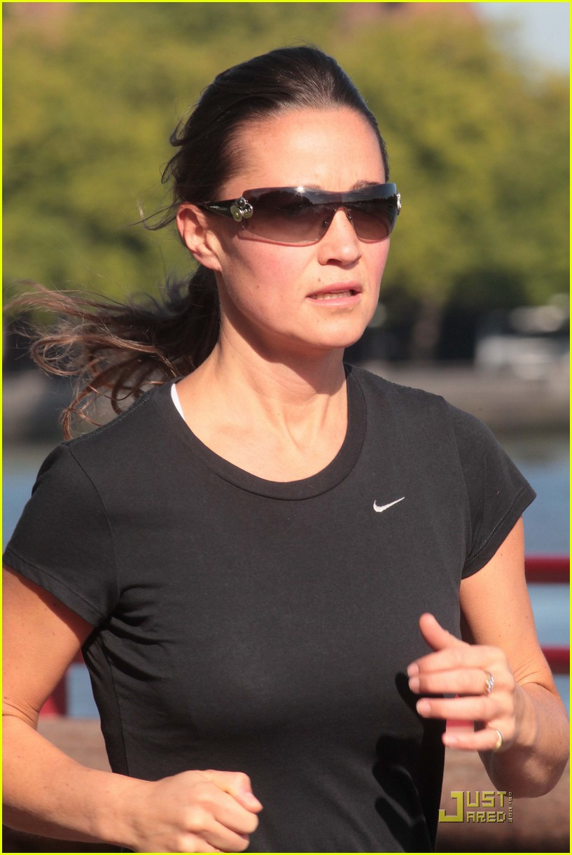 pippa middleton embankment morning jog 032562816