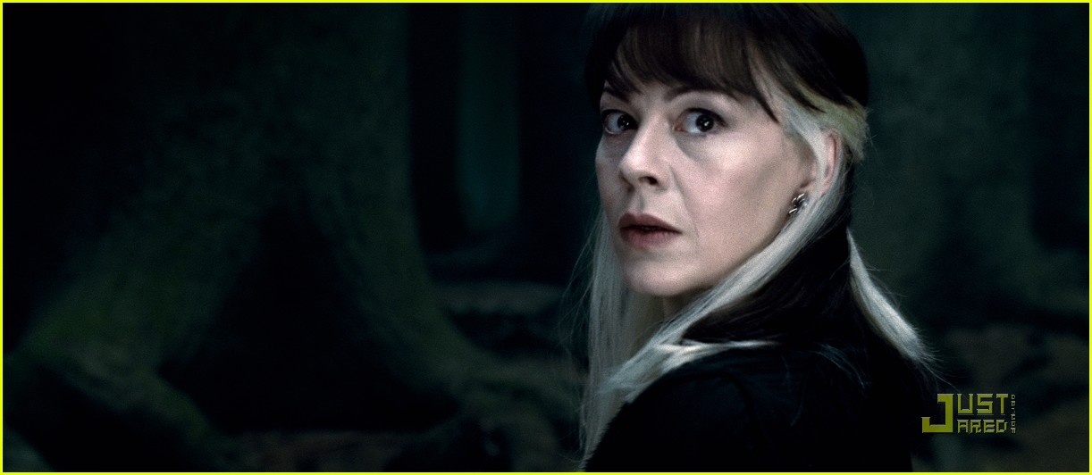 harry potter deathly hallows part 2 stills 15