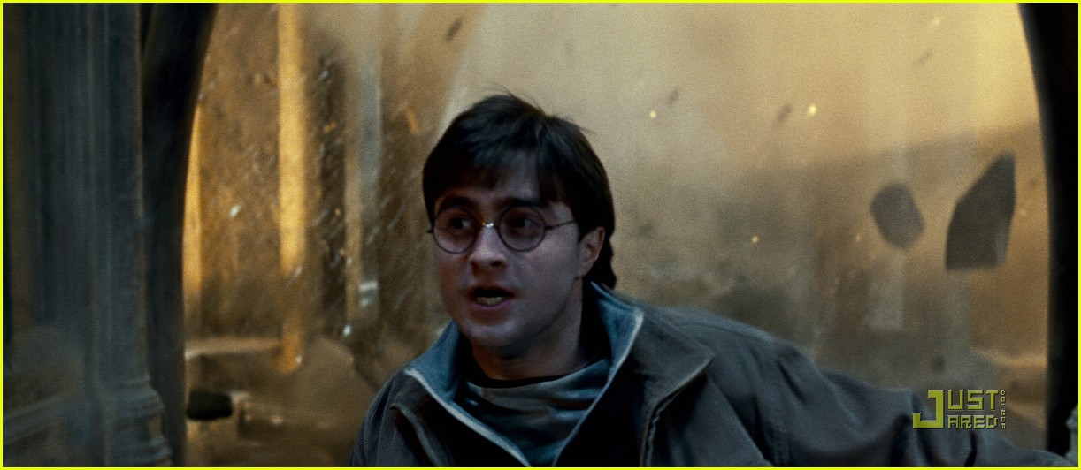 harry potter deathly hallows part 2 stills 25