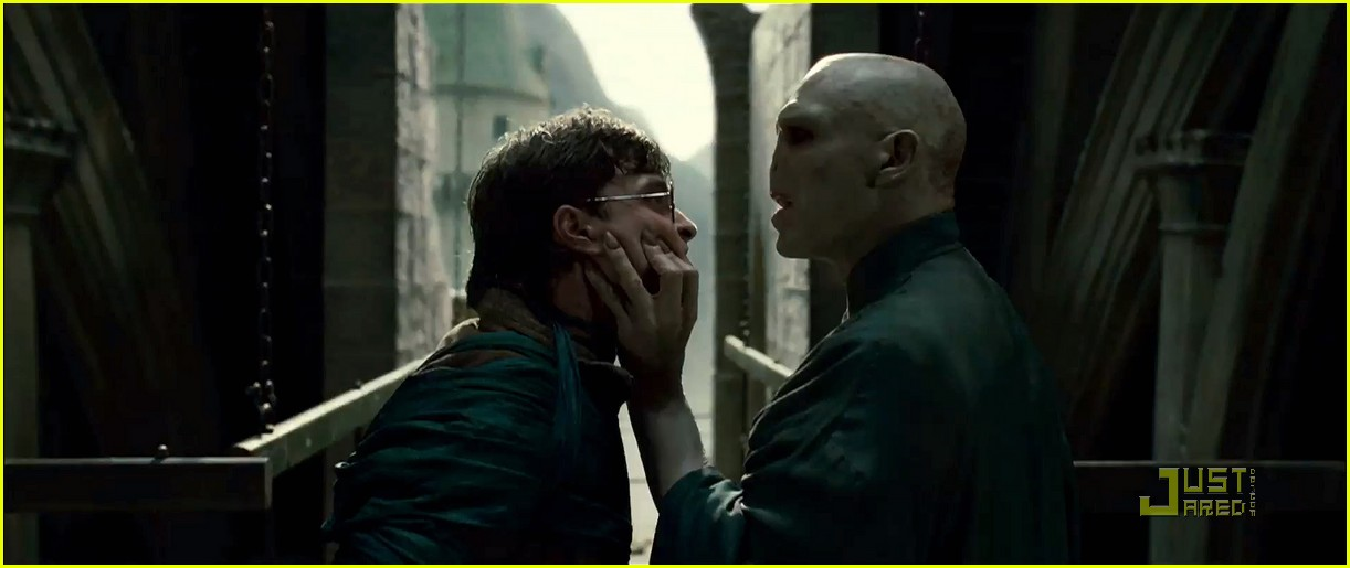 harry potter deathly hallows part 2 stills 27