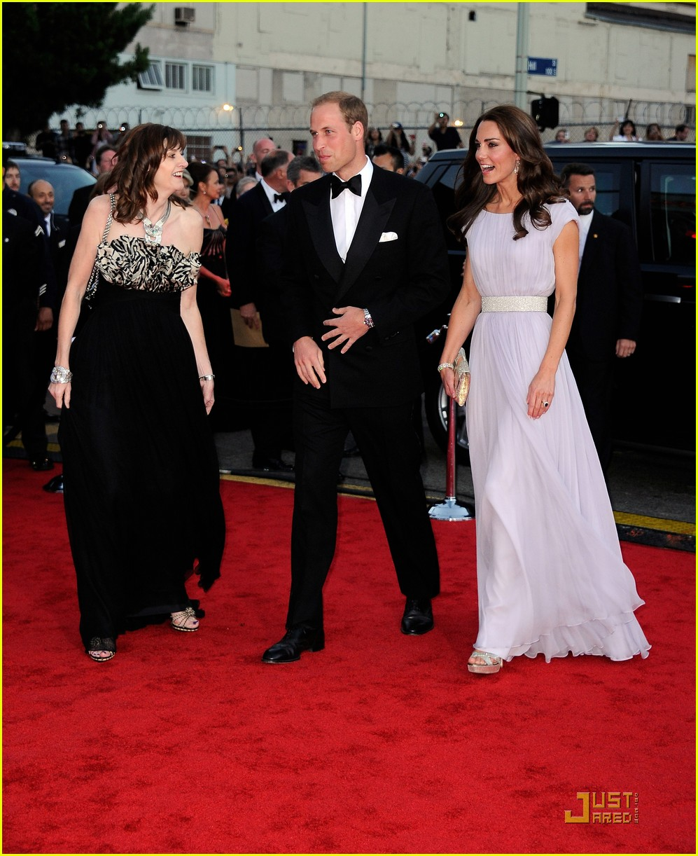 prince william kate bafta brits to watch 13