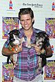 andrew rannells rory omalley broadway barks 03
