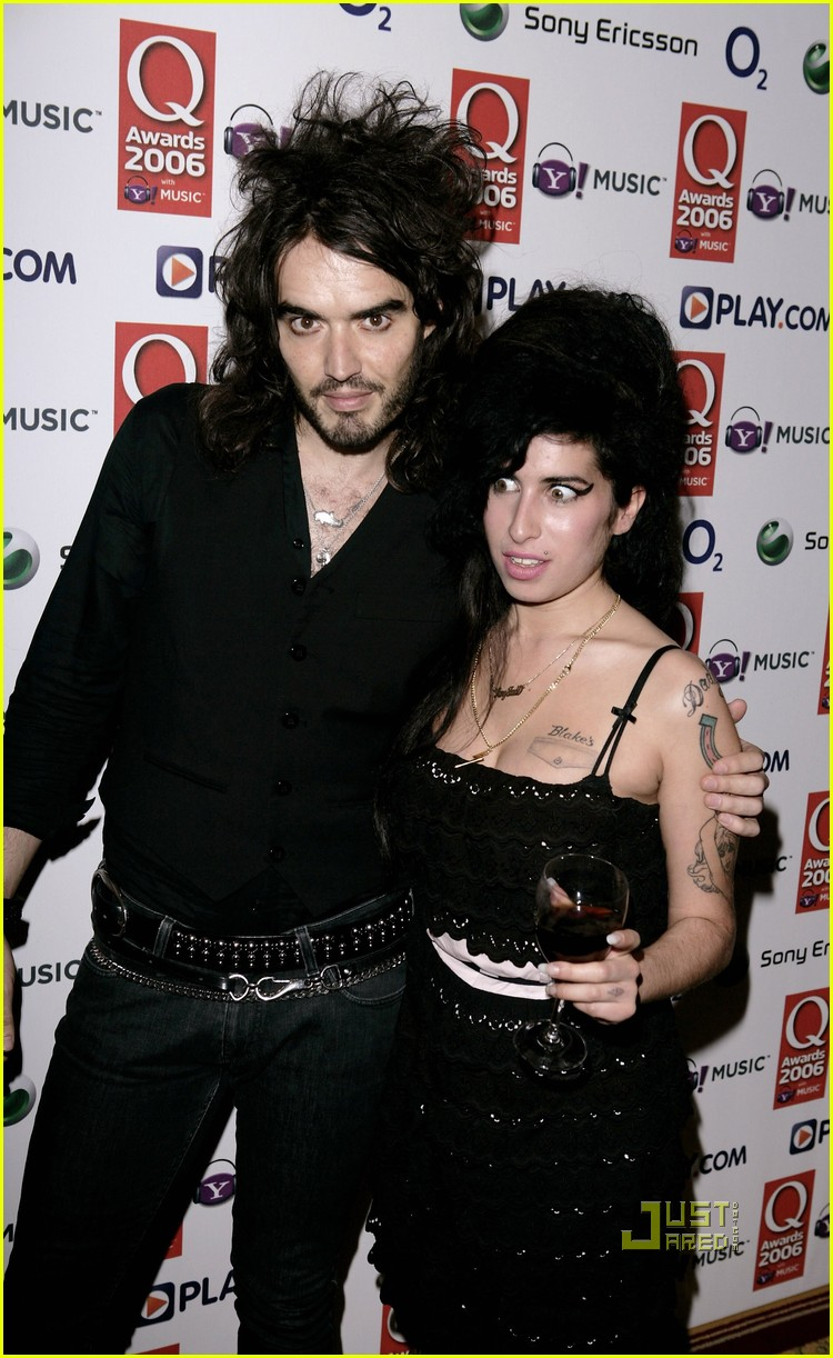 russell brand amy winehouse 05