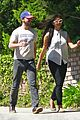 shia labeouf karolyn pho walking brando 08