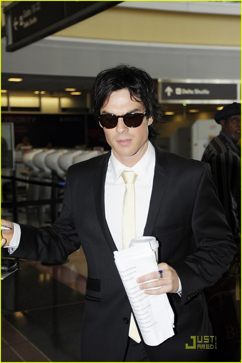 ian somerhalder testifies before congress 03