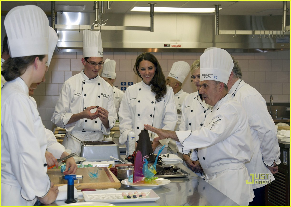 prince william kate cooking workshop 04