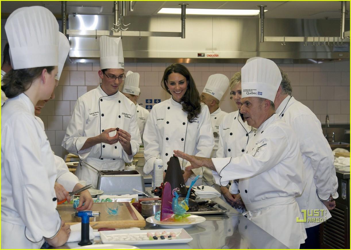prince william kate cooking workshop 04