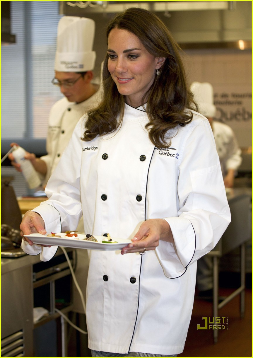 prince william kate cooking workshop 05