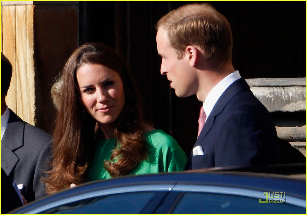 prince william kate yacht 03