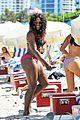 serena williams bikini body 04