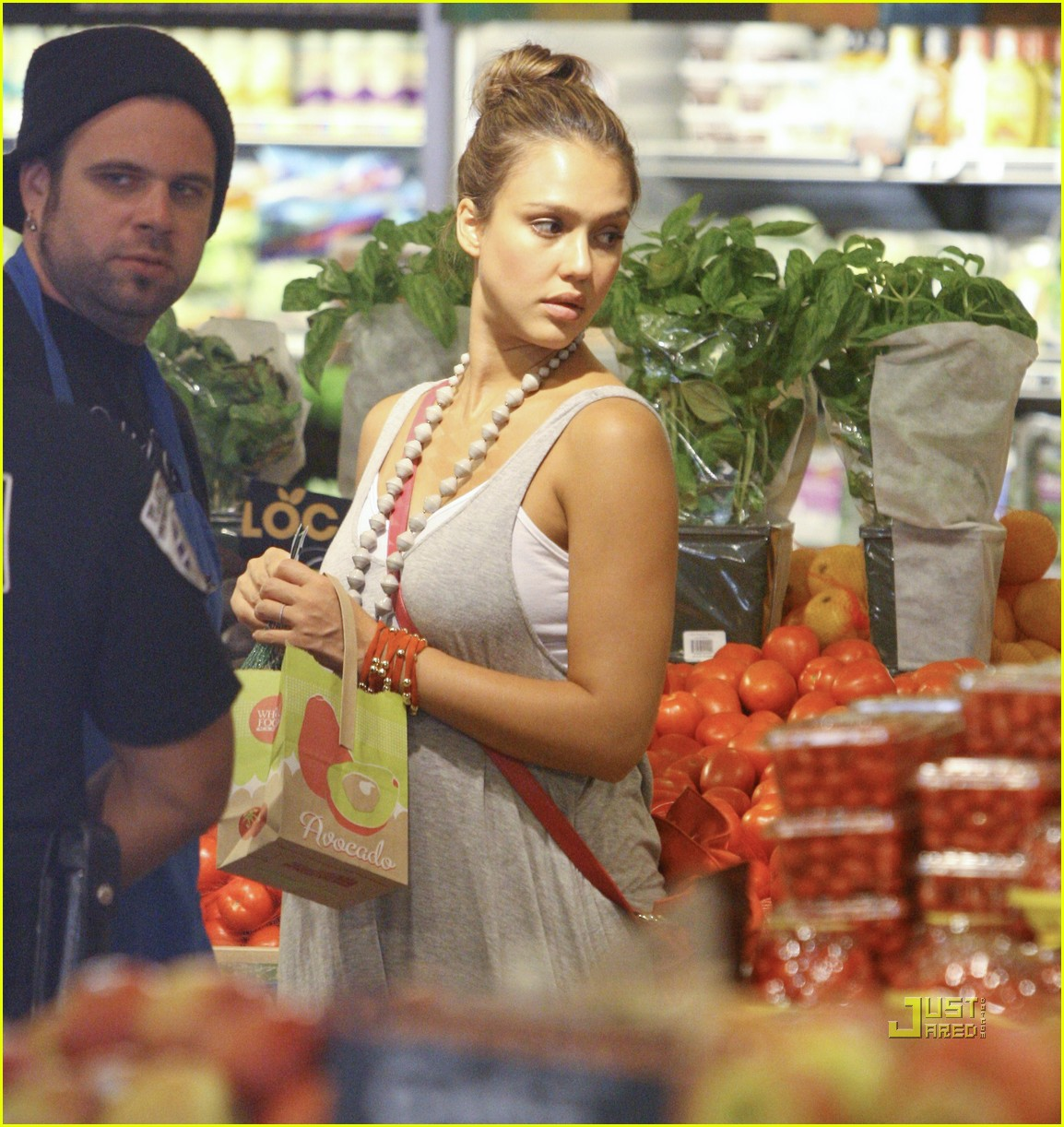 jessica alba honor whole foods 062566231