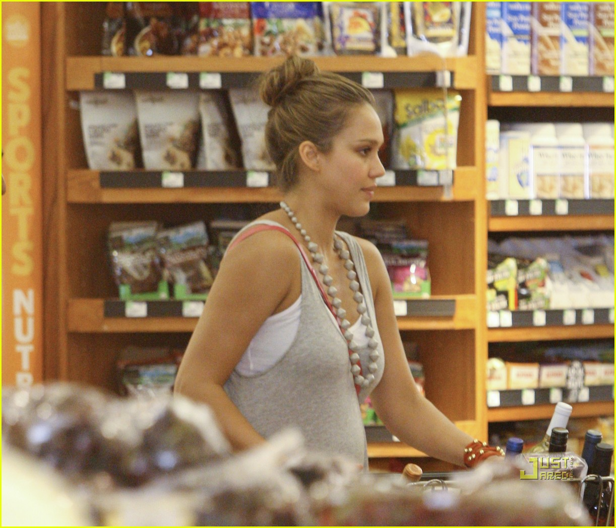 jessica alba honor whole foods 092566234
