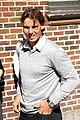 ashton kutcher letterman rafael nadal 12