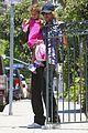 gabriel aubry nahla school 09