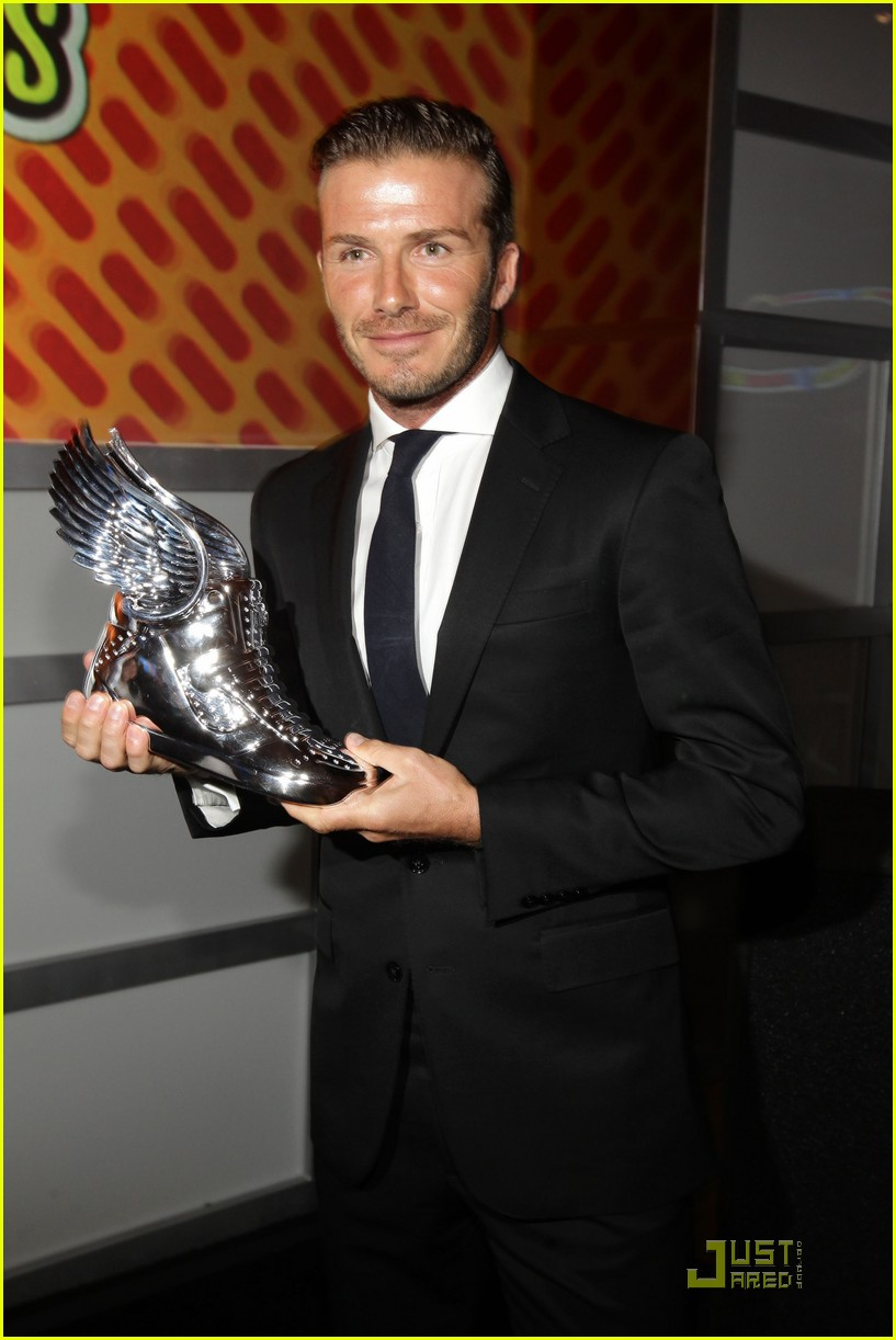 david beckham do something 052570304