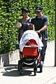 selma blair jason bleick arthur walk 04