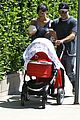 selma blair jason bleick arthur walk 16