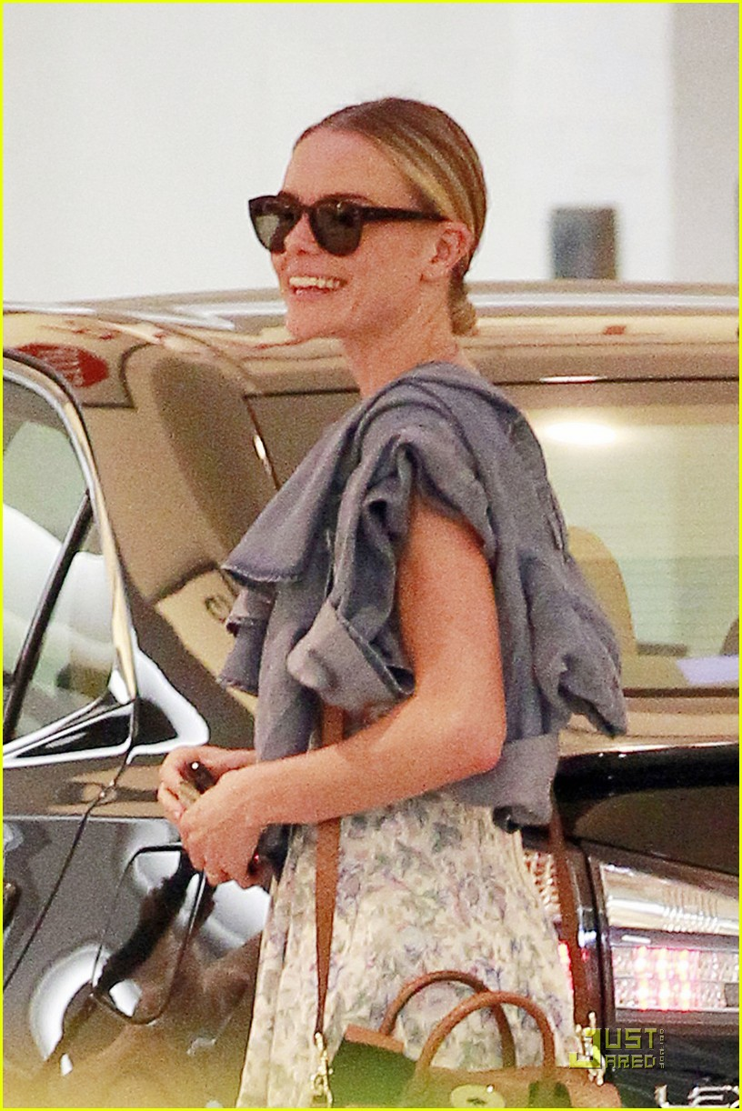 kate bosworth lunch friends 06