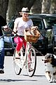 hilary duff mike bikes 20