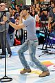 enrique iglesias today show performance 05