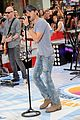enrique iglesias today show performance 09