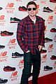 chris evans new balance store 01