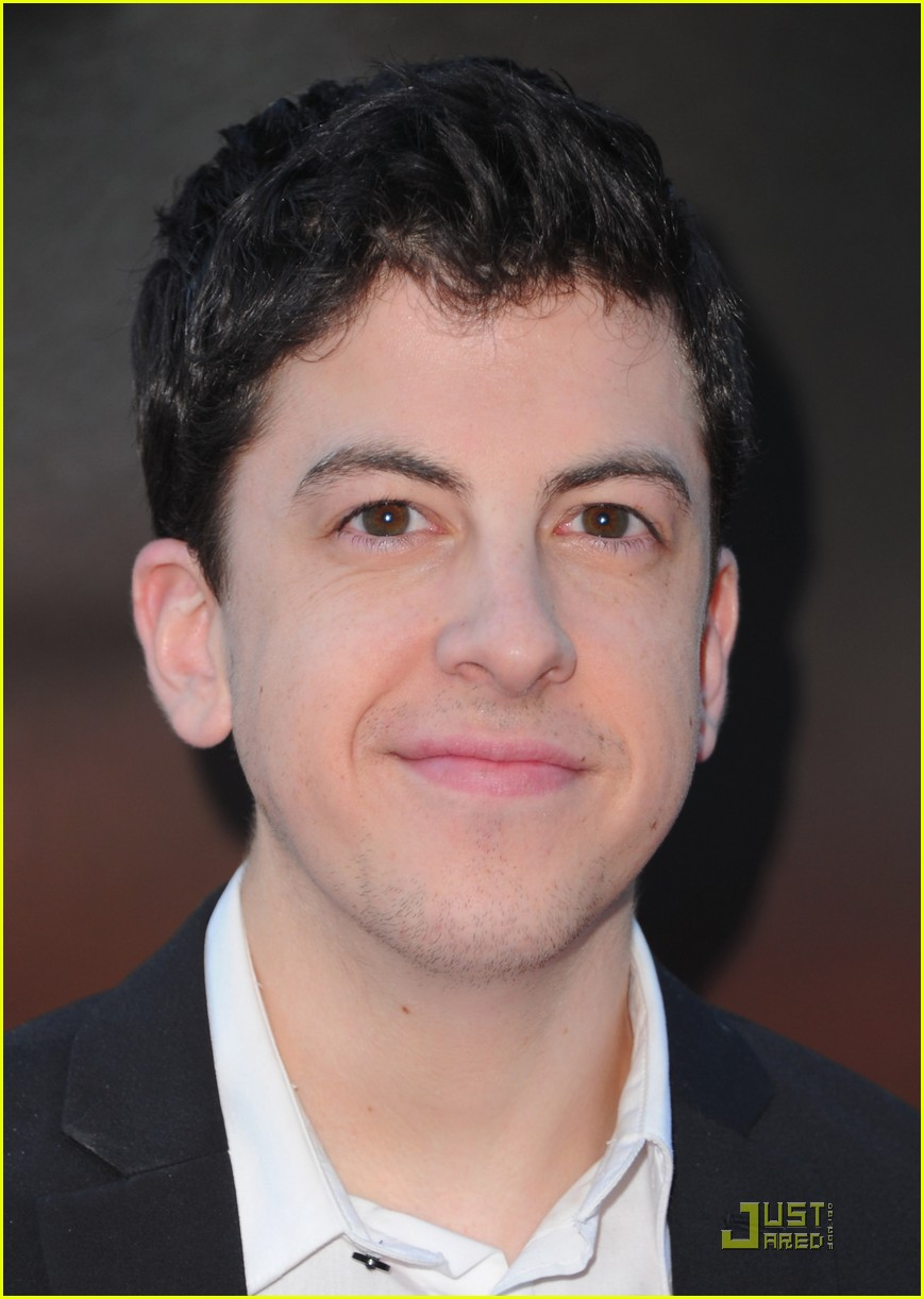 christopher mintz plasse dave franco anton yelchin fright night screening 22