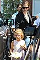 jennifer garner steps out after pregnancy announcement 03