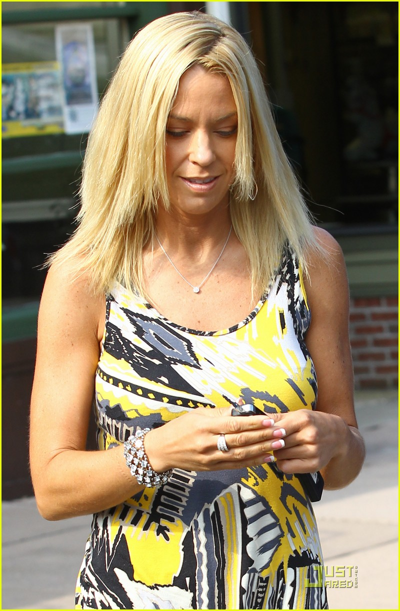 kate gosselin haricuts 03