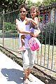 halle berry nahla craft preschool 10