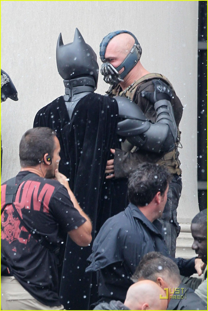 tom hardy christian bale bane batman battle 072566318