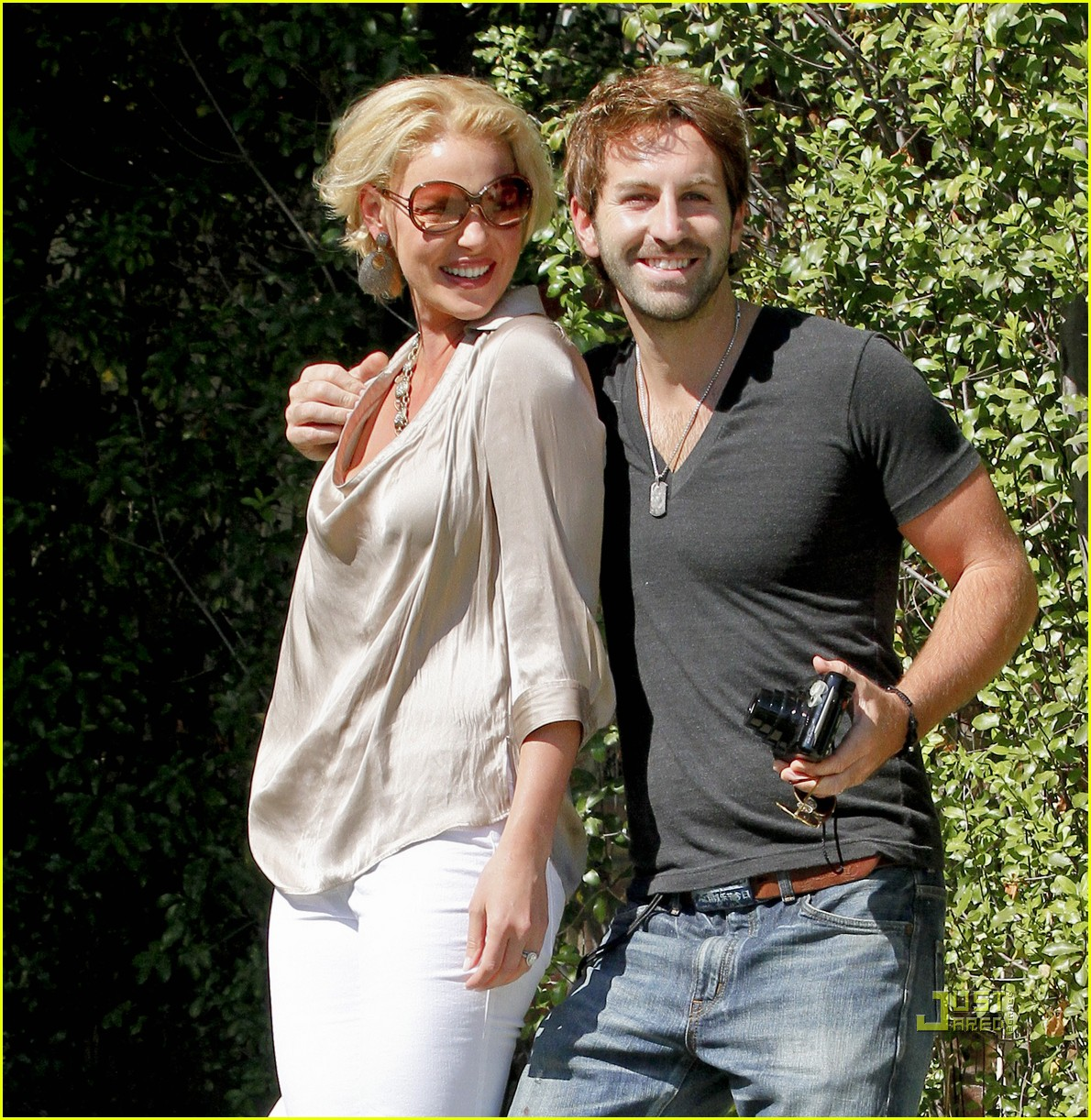 katherine heigl josh kelley photographers 19