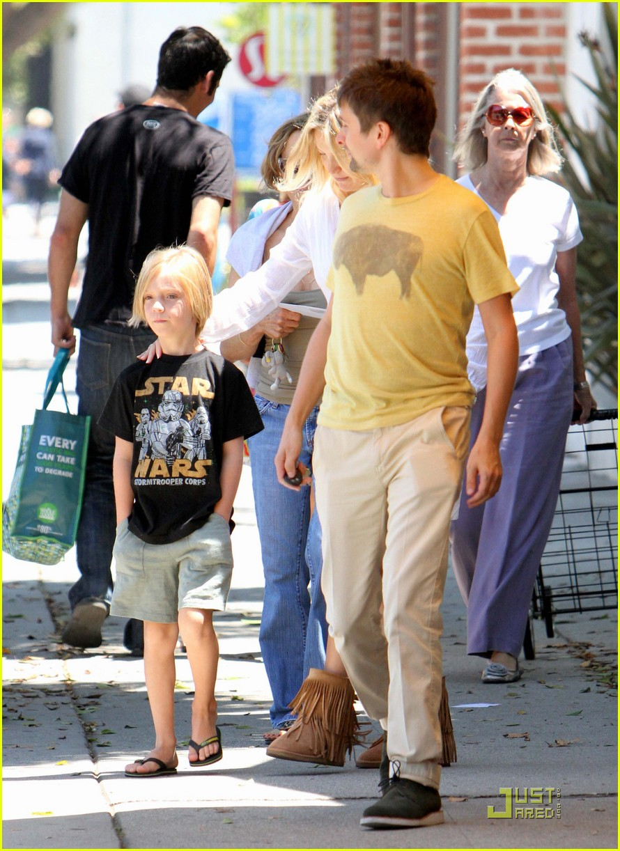 kate hudson matt bellamy ryder brentwood 08
