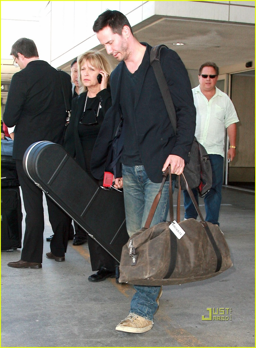 keanu reeves lax 03