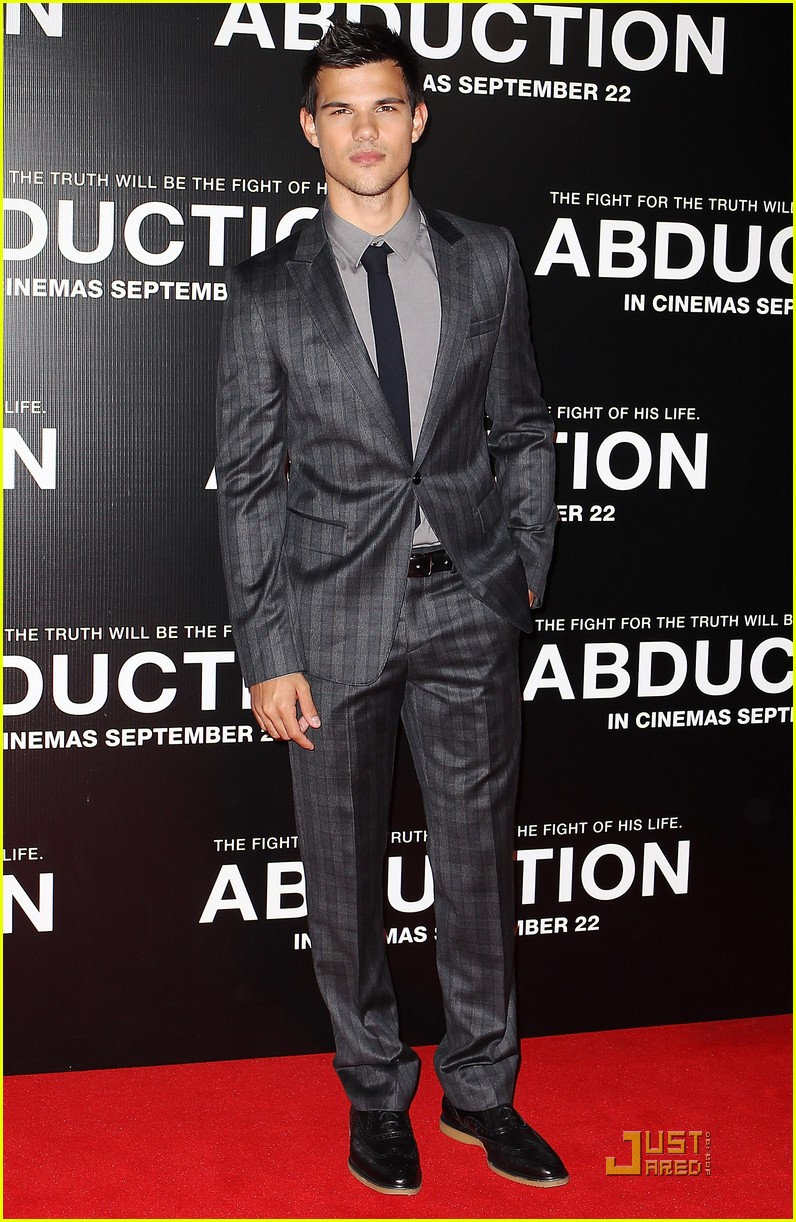 taylor lautner abduction sydney 10