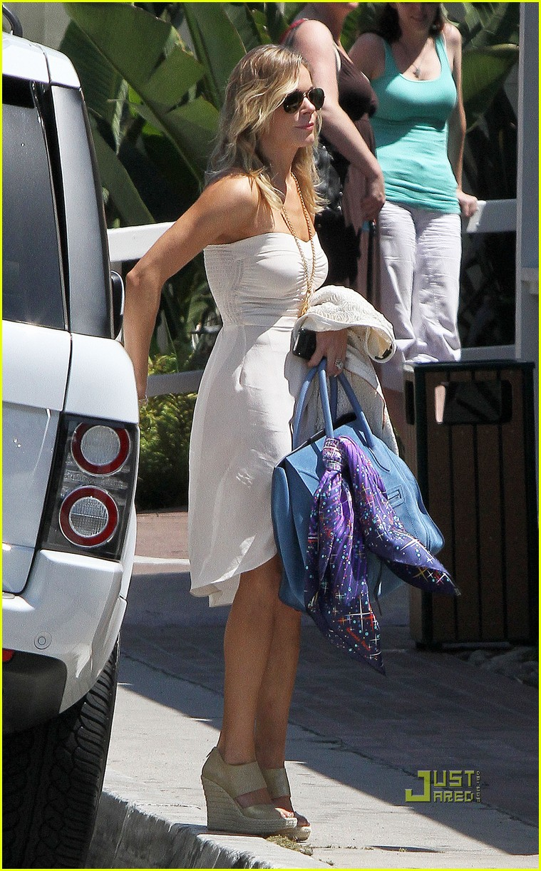 leann rimes malibu birthday lunch 052574673