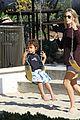 leann rimes playground 04