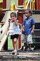jennifer lopez max emme playground atlanta 24