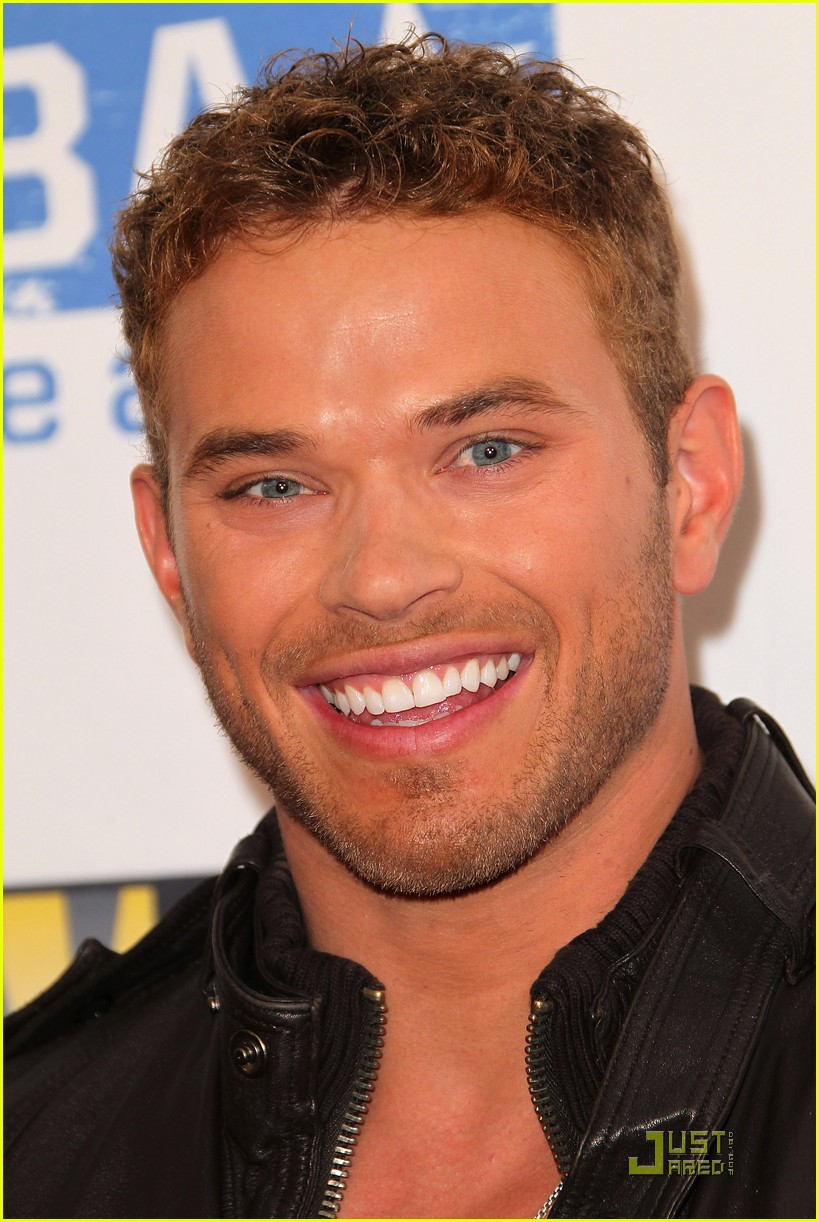 kellan lutz tumblr gifkellan lutz 2017, kellan lutz films, kellan lutz wiki, kellan lutz wikipedia, kellan lutz twilight, kellan lutz gif, kellan lutz site, kellan lutz vk, kellan lutz expendables, kellan lutz tumblr gif, kellan lutz photos, kellan lutz selena gomez, kellan lutz muscle, kellan lutz just jared, kellan lutz biyografi, kellan lutz bench press, kellan lutz taylor lautner, kellan lutz age, kellan lutz wife, kellan lutz oynadığı filmler