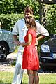 pippa middleton alex loudon cricket 01