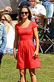 pippa middleton alex loudon cricket 02