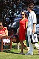 pippa middleton alex loudon cricket 11