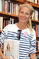 gwyneth paltrow hamptons book signing 01
