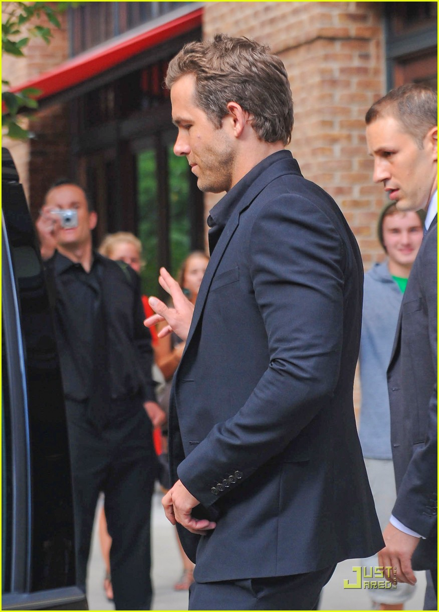 ryan reynolds hotel nyc 13