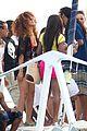 rihanna bob marley swimsuit 23