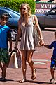 leann rimes toy shopping jake mason 06