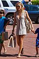 leann rimes toy shopping jake mason 11