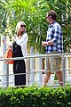 jessica simpson eric johnson jet la 10
